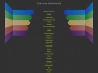 free-sms-adresse.de