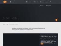fernsehfilm.zdf.de