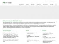 ipsyscon.de
