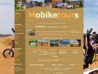 mobiketours.de