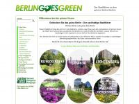 berlingoesgreen.de