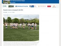 tsv-rugby.de
