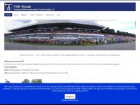 vsf-net.de