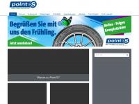 point-s.de