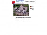 baumeister-zerlegebetrieb.de