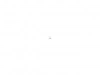 knubel.de Webseite Vorschau