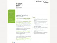 talentspy.de