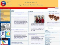 ac-ueckerath.de Thumbnail
