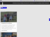 sportverein-mietraching.de