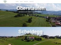 golfzentrum-oberstaufen.de