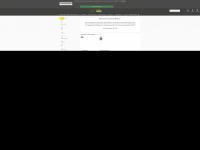 dx-wire.de Thumbnail