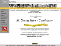 youngstars.at