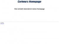 Ckleinschmidt.de