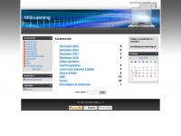 Cks-computer.info