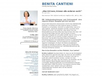 cantienica.wordpress.com
