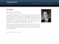 cberlin-it.de
