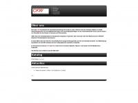 ckw-gmbh.de