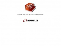 Cbitter.de