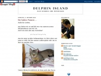 delphin-island.blogspot.com
