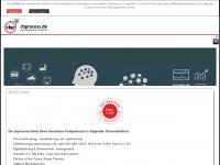 Cbprocess.de