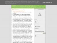 crocodile-schippe.blogspot.com