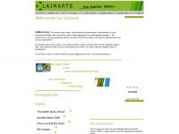 claimarts.com