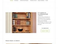 dekaform.com