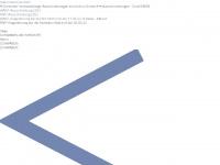 schwaben-motorsport.de
