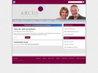 arcus-stiftung.de