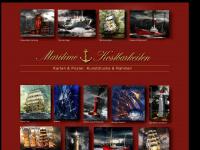 Designskipper.de