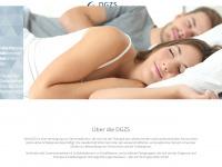 dgzs.de