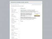 integrative-zahnheilkunde.de