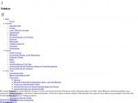 kommunisten.de