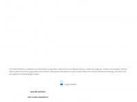 4fo.de Webseite Vorschau