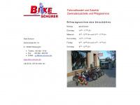 bike-schuerer.de