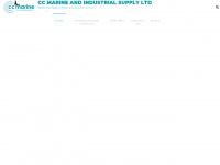 cc-marine.co.uk