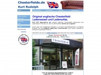 chesterfield-ledersessel.de