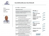 continentale-osnabrueck.de