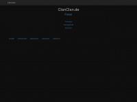 clanclan.de