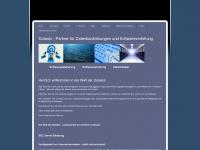Datasis.de