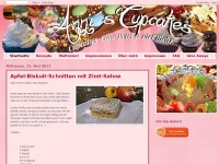 anniscupcakes.blogspot.com