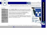 Ccinnovation.de