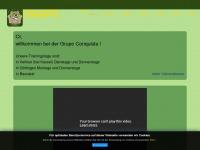 capoeira-conquista.de