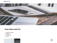 irmak-telecom.de
