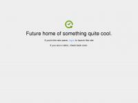 m8it.de Webseite Vorschau