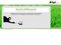 koegl-partner.com
