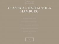 hatha-yoga-hamburg.de