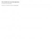 palaoa.info