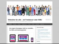 web-seitig.de