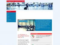 Passagierrecht.de